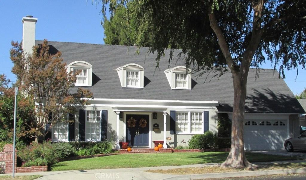 Photo of 9653 OAKDALE AVENUE, Chatsworth, CA 91311