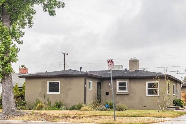 5857 Radford Avenue, Valley Village, CA 91607