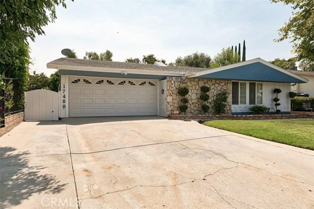 17400 Trosa Street, Granada Hills CA: http://media.crmls.org/mediascn/0364b06c-c2c9-4f81-9835-9654977c4c32.jpg