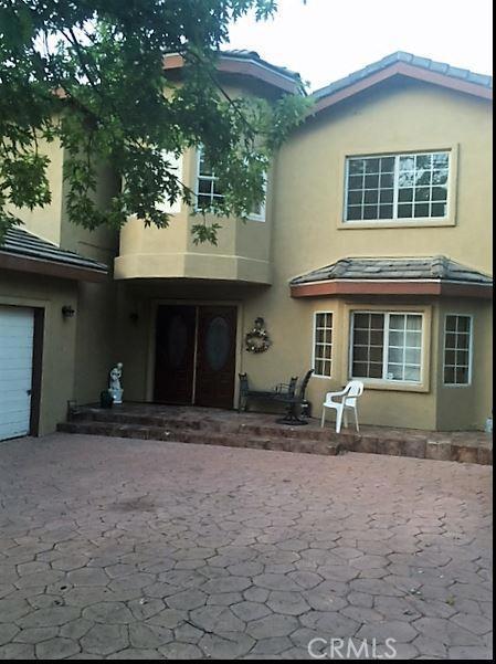 5224 Woodlake, Woodland Hills CA 91367