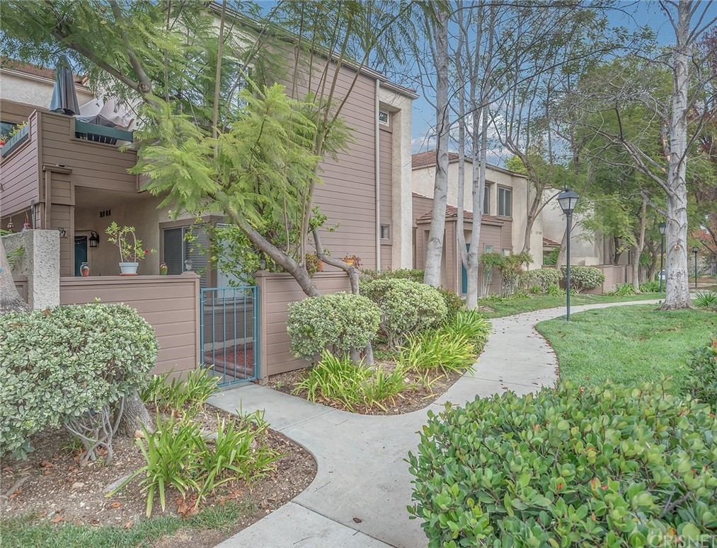 57 Via Colinas, Westlake Village, CA 91362