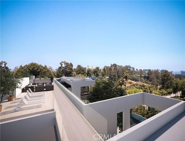 11001 W Sunset Boulevard Los Angeles, CA 90049 - MLS #: SR18034443