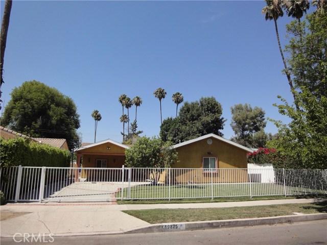 19825 GILMORE Street, Woodland Hills CA 91367