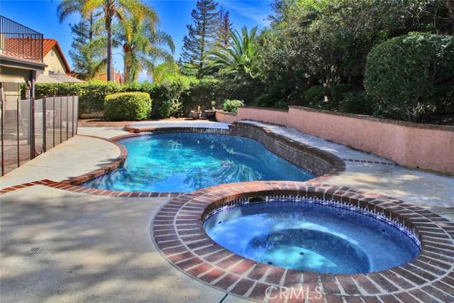 23700 Strathern Street West Hills, CA 91304 - MLS #: SR18060518