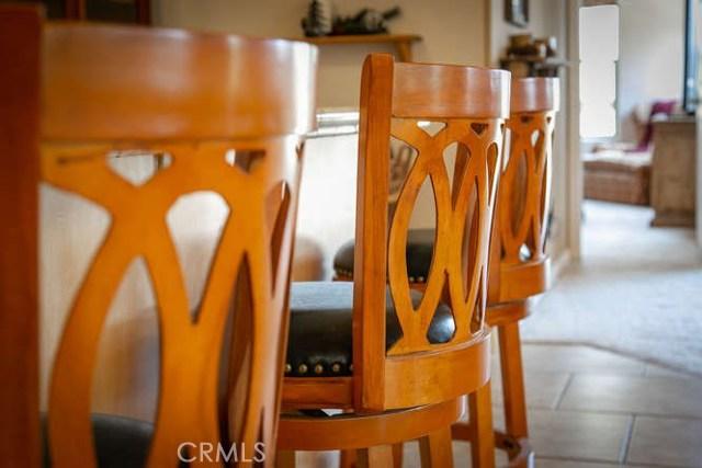 15312 Mil Potrero, Pine Mtn Club CA: http://media.crmls.org/mediascn/03a63f5d-9e04-4a10-867c-8f017889d6b3.jpg