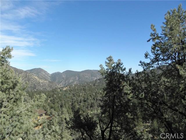 2108 Ironwood Ct., Pine Mtn Club, CA 93222, photo 16