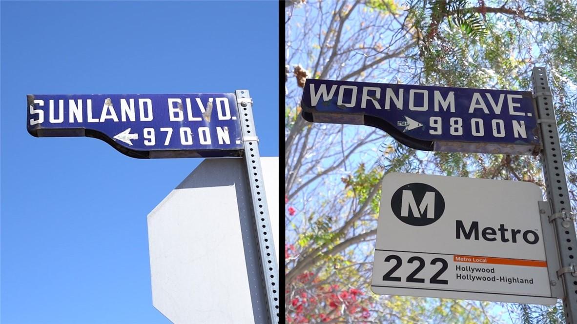 10200 wornom Avenue, Shadow Hills CA: http://media.crmls.org/mediascn/03b0ec42-1a56-48db-a00c-fc5e27fc7557.jpg