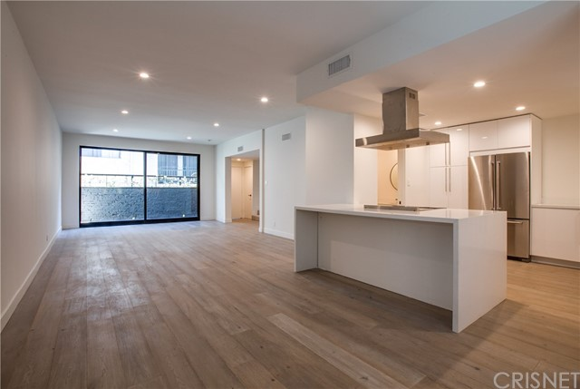 1823 N Fuller Avenue 5, Hollywood Hills, CA 90046