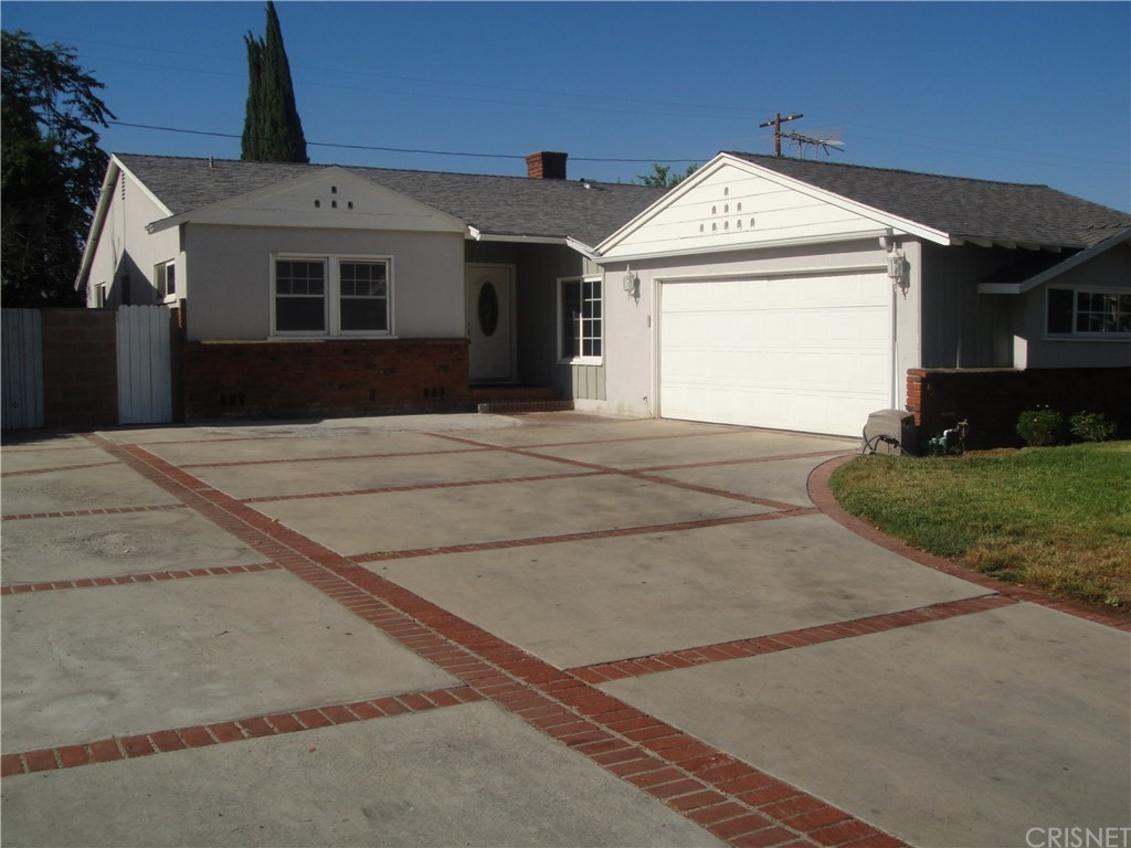 19007 WYANDOTTE Street, Reseda, CA 91335