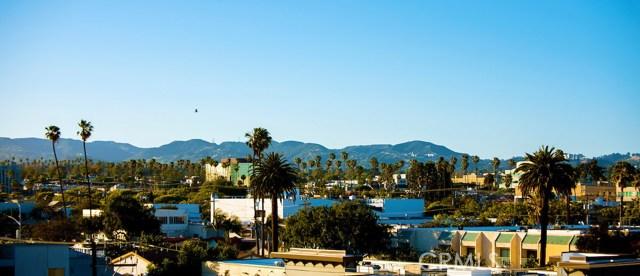1511 16th St, Santa Monica, CA 90404 Photo 26