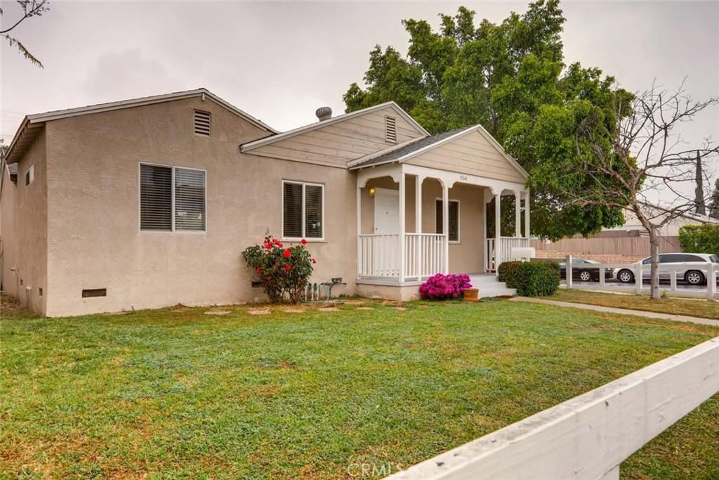Photo of 17341 BURBANK BOULEVARD, Encino, CA 91316