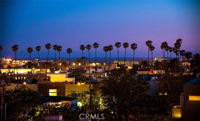 1511 16th St, Santa Monica, CA 90404 Photo 30