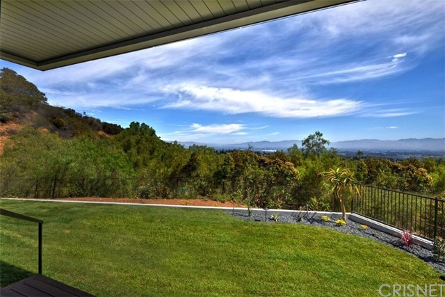 3801 Encino Verde Place Encino, CA 91436 - MLS #: SR18153916