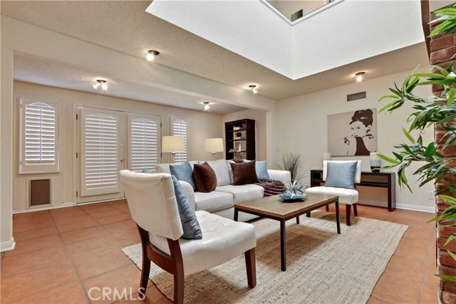 1508 Harvard Street A, Santa Monica, CA 90404