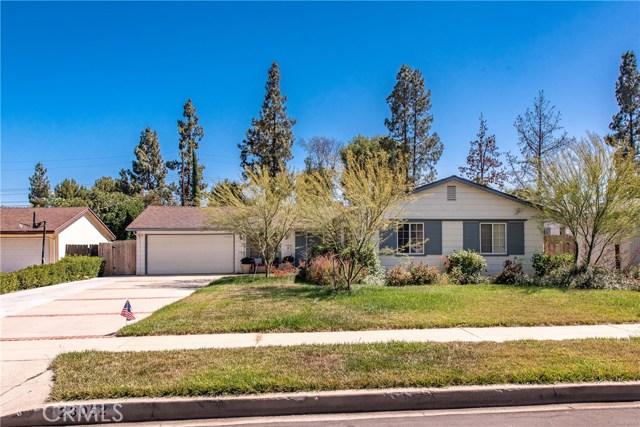 23052 Cohasset St, West Hills, CA 91307 Photo
