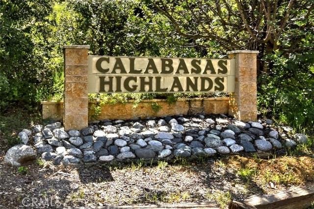 Photo of 3443 Violet, Calabasas, CA 91302