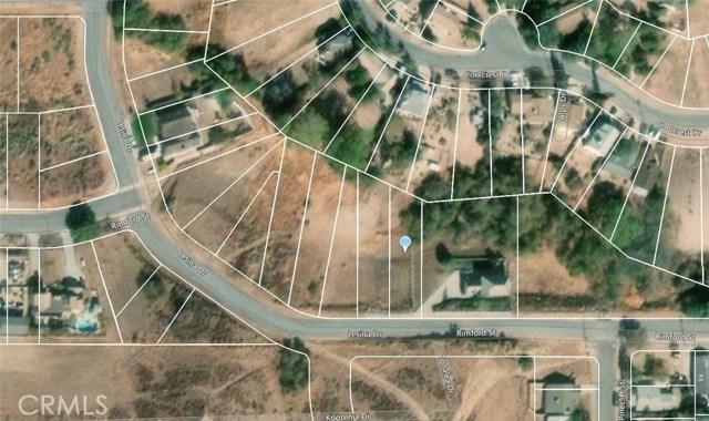 15229 Rimford Dr Drive, Lake Hughes CA: http://media.crmls.org/mediascn/044462d7-0d19-441d-a6e6-d794b520e180.jpg