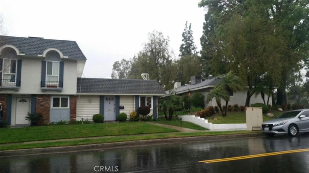 10235 LURLINE Avenue I, Chatsworth, CA 91311