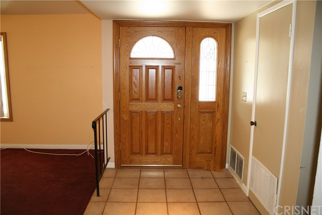 5512 Gladehollow Court Agoura Hills, CA 91301 - MLS #: SR17203327