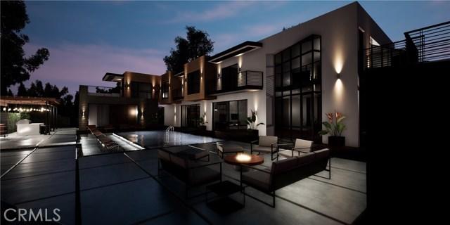 Additional photo for property listing at 4653  Vanalden Avenue 4653  Vanalden Avenue Tarzana, California 91356 United States