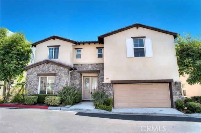 5702 Como Circle, Woodland Hills CA 91367