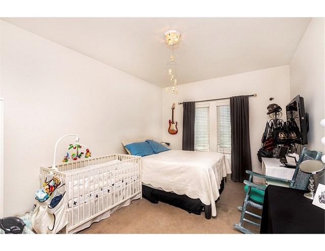 15735 Wyandotte Street, Van Nuys CA: http://media.crmls.org/mediascn/0492935f-d776-4b57-9edc-1ea78559e853.jpg