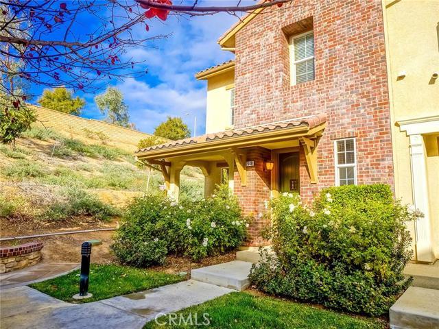Property for sale at 28481 Herrera Street, Valencia,  CA 91354
