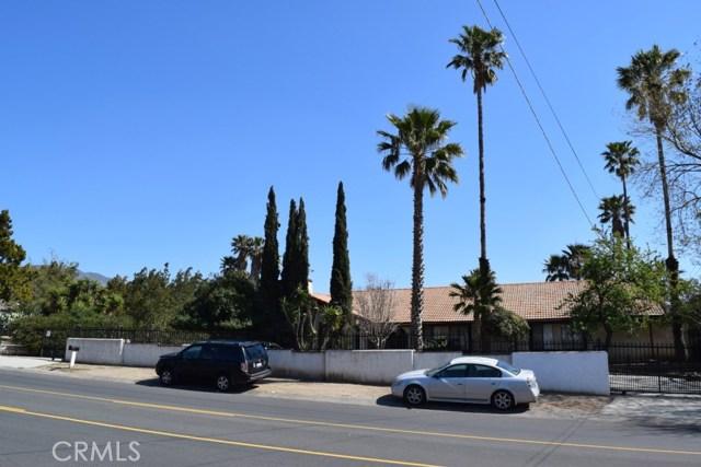 16086 Yarnell Street Sylmar, CA 91342 - MLS #: SR18054755