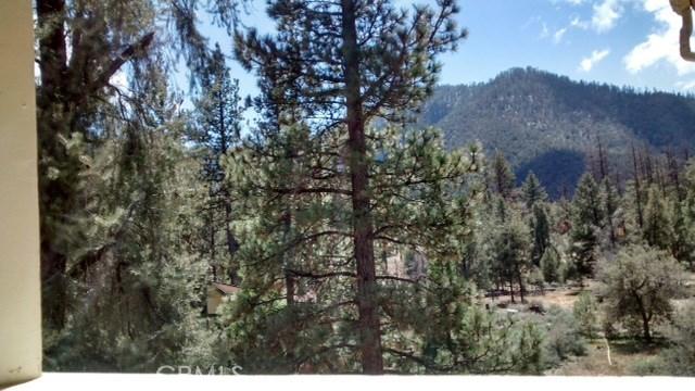 2318 Fernwood Drive Pine Mtn Club, CA 93222 - MLS #: SR17111125