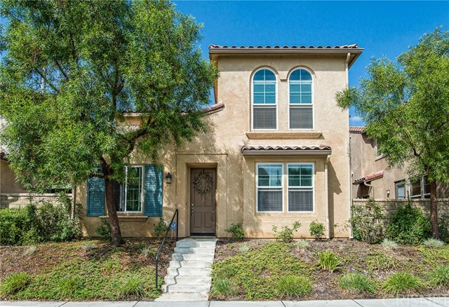Property for sale at 31760 Paseo Bonito, Castaic,  CA 91384