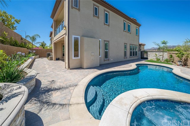 11866 N Ricasoli Way , CA 91326 is listed for sale as MLS Listing SR18160475