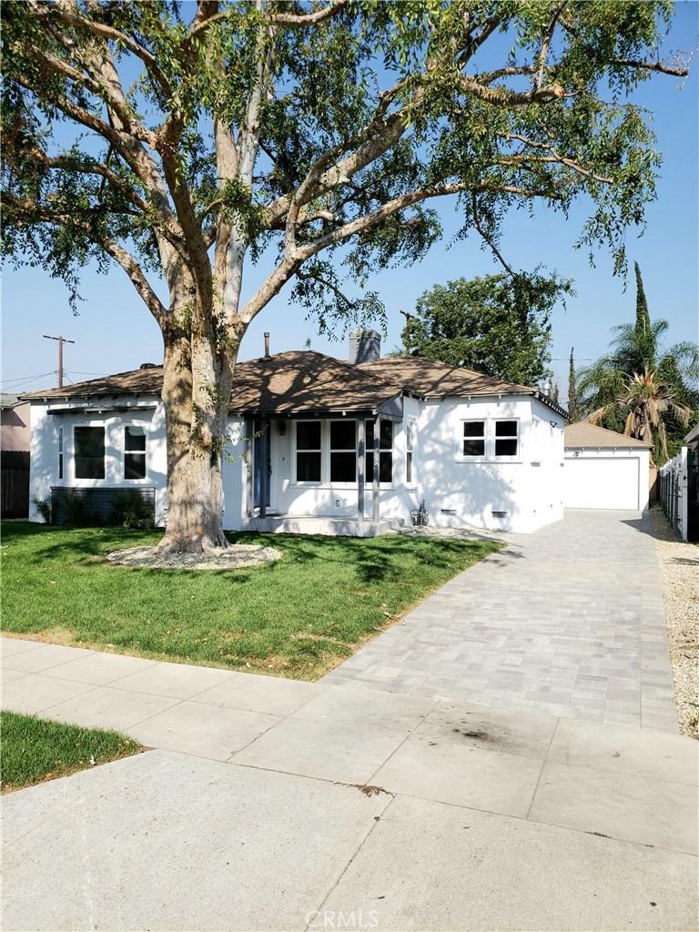 Photo of 924 North ONTARIO Street, Burbank, CA 91505