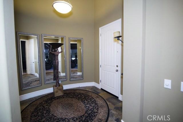 1668 Elliston Court, Simi Valley CA: http://media.crmls.org/mediascn/04d5ffd5-6d07-4090-92fd-0c3644eeb860.jpg