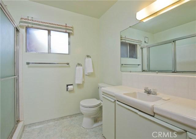 24204 Heritage Lane Newhall, CA 91321 - MLS #: SR17176339