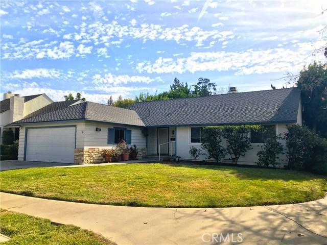 14056 Margate Street, Sherman Oaks, CA 91401