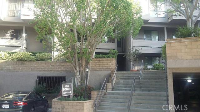 13331 Moorpark Street 127 Sherman Oaks, CA 91423 is listed for sale as MLS Listing SR16052658