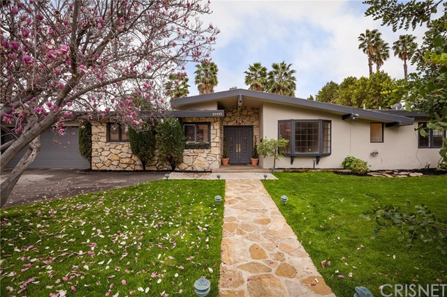 22430 Martha Street, Woodland Hills CA 91367