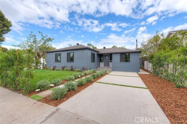 5924 White Oak Av, Encino, CA 91316 Photo