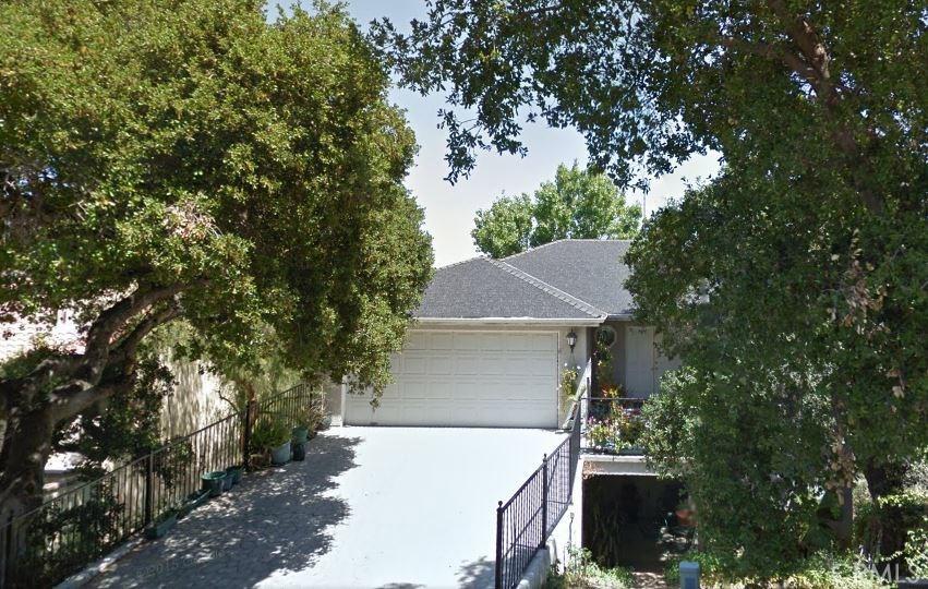 3556 Elm Drive, Calabasas, CA 91302
