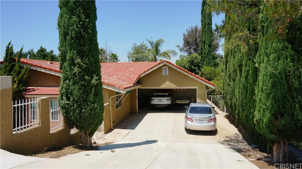 Photo of 5643 CRINKLAW LANE, Simi Valley, CA 93063