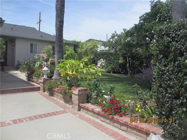 独户住宅 为 销售 在 9331 Obeck Avenue Arleta, 加利福尼亚州 91331 美国