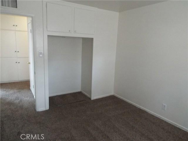 45403 Leatherwood Avenue Lancaster, CA 93534 - MLS #: SR18022613