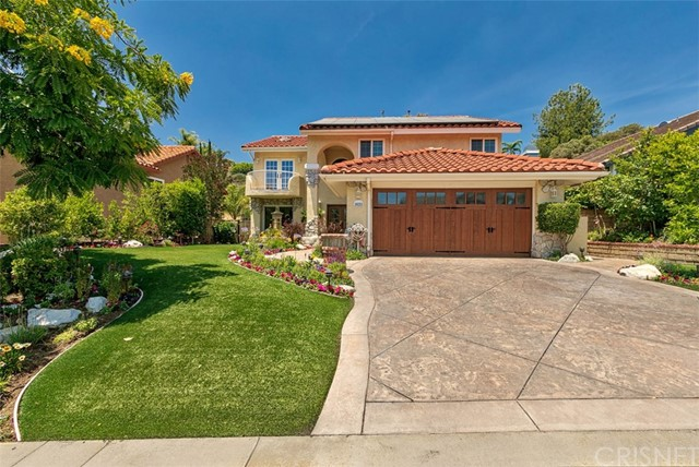 28225 Rodgers Dr, Saugus, CA 91350 Photo