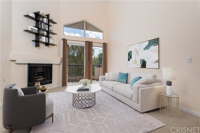Photo of 21520 Burbank Boulevard #301, Woodland Hills, CA 91367
