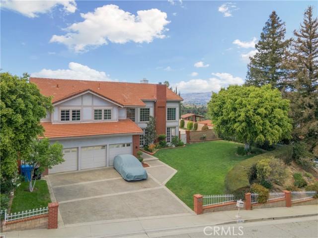 Photo of 22141 Alizondo Drive, Woodland Hills, CA 91364