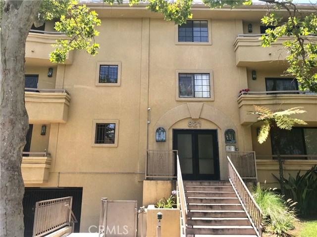 821 N Formosa Av, Los Angeles, CA 90046 Photo 0