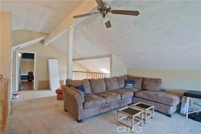 28136 Haxton Drive Canyon Country, CA 91351 - MLS #: SR17118681