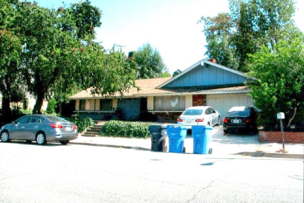 104 TARKIO STREET, THOUSAND OAKS, CA 91360