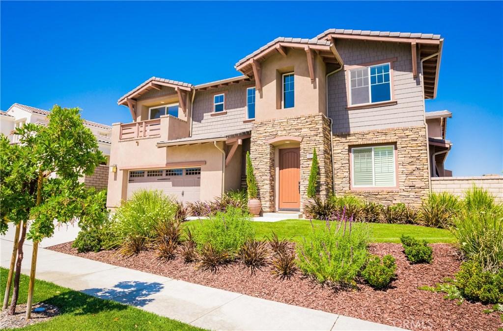 28328 BLACKSMITH Drive, Valencia, CA 91354