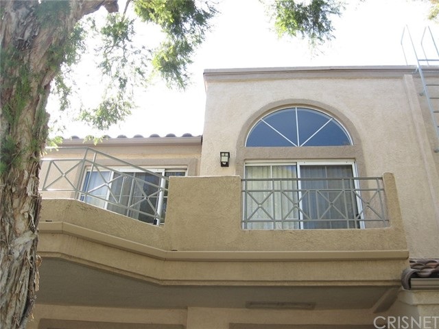 Detail Gallery Image 1 of 9 For 23807 Del Monte Dr #132,  Valencia,  CA 91355 - 2 Beds   2 Baths